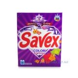 Savex Color Brightness автомат 400 гр