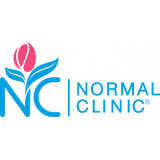 Normal Clinic