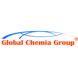 Global Chemia Group