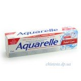 Aquarelle зубная паста Total Care 75 ml