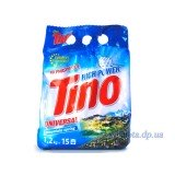 Tino High-Power Universal Mountain spring 1,2 кг