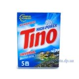 Tino High-Power Universal Mountain spring 350 гр