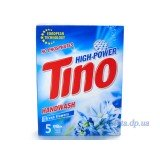 Tino High-Power ручная стирка Fresh flovers 350 гр